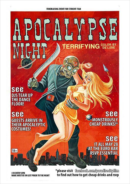 graphicdesign-apocalyp...