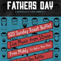 fathersday-sml
