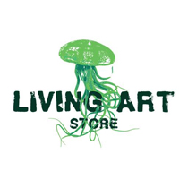 livingart-logo-sml